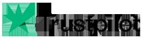 Trustpilot-Black
